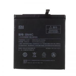 باتری موبایل شیائومی Mi Mix با کدفنی BM4C