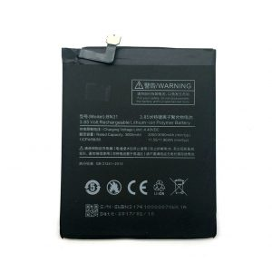 باتری موبایل شیائومی Mi 5X با کدفنی BN31