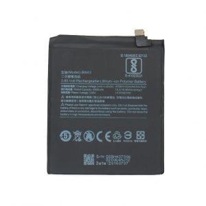باطری موبایل شیائومی REDMI 4X با کد فنی BN43