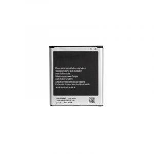 باطری موبایل سامسونگ Galaxy Grand 2 با کدفنی EB-B220AC
