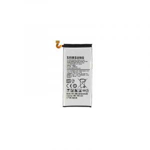 باطری موبایل سامسونگ Galaxy A3 با کدفنی EB-BA300ABE