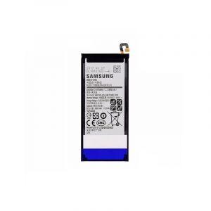 باطری موبایل سامسونگ Galaxy A5 2017 با کدفنی EB-BA520ABE