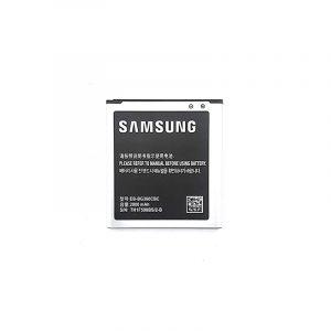 باطری موبایل سامسونگ Galaxy J2 با کدفنی EB-BG360CBC