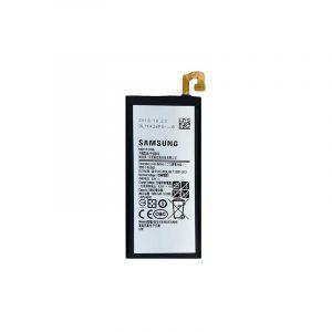 باطری موبایل سامسونگ Galaxy J5 Prime با کدفنی EB-BG570ABE