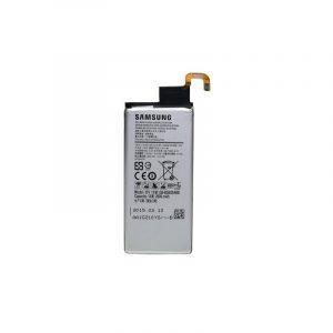 باطری موبایل سامسونگ Galaxy S6 Edge با کدفنی EB-BG925ABE