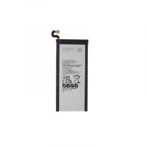 باطری موبایل سامسونگ Galaxy S6 Edge Plus با کدفنی EB-BG928ABE