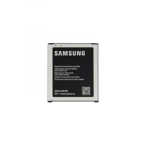 باطری موبایل سامسونگ Galaxy J1 با کدفنی EB-BJ100CBE