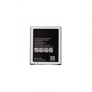 باطری موبایل سامسونگ Galaxy J1 4G با کدفنی EB-BJ111ABE