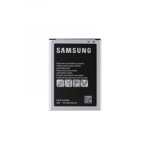 باطری موبایل سامسونگ Galaxy J1 2016 با کدفنی EB-BJ120ABE