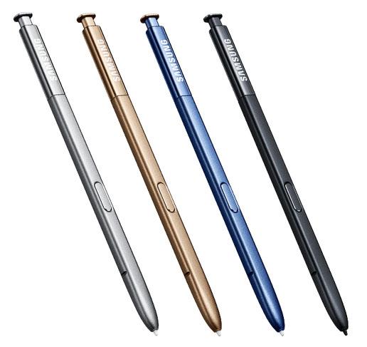 Note7 36 - باتری موبایل سامسونگ Galaxy Note 7 با کدفنی EB-BN930ABE