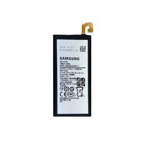 باطری موبایل سامسونگ Galaxy J5 Prime