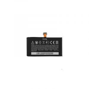 باطری موبایل اچ تی سی One V با کد فنی BK76100