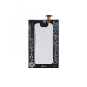 باطری موبایل اچ تی سی Windows Phone X8 با کد فنی BM23100