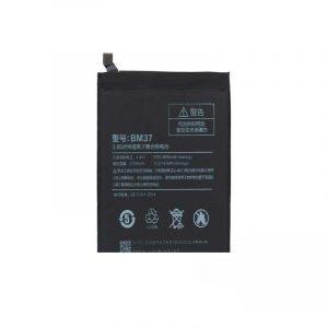 باطری موبایل شیائومی MI 5S PLUS با کد فنی BM37