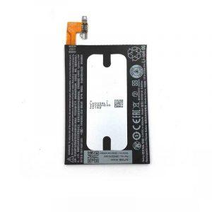 باطری موبایل اچ تی سی ONE MINI با کد فنی BO58100