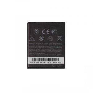 باطری موبایل اچ تی سی mytouch با کد فنی BD42100