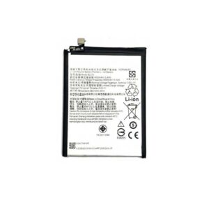 باطری موبایل لنوو K6 Note با کدفنی BL270