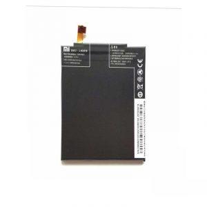 باطری موبایل شیائومی MI 3 با کد فنی BM31