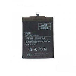 باطری موبایل شیائومی REDMI 3S با کد فنی BM47