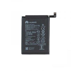 باطری موبایل هوآوی Nova 2 با کدفنی HB366179ECW