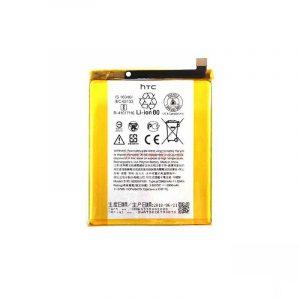 باطری موبایل اچ تی سی HTC Desire 12 Plus با کد فنی B2Q5W100