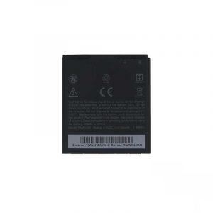 باطری موبایل اچ تی سی DESIRE700 با کد فنی BM65100