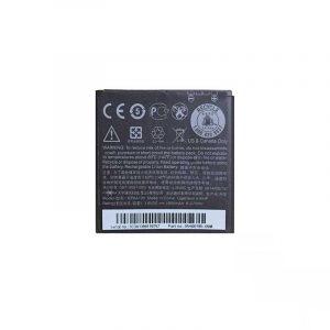 باطری موبایل اچ تی سی DESIRE300 با کد فنی BP6A100