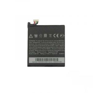 باطری موبایل اچ تی سی ONEX با کد فنی BJ83100