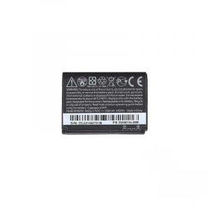 باطری موبایل اچ تی سی CHACHA با کد فنی BH06100