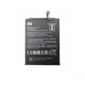باطری موبایل شیائومی REDMI 5 PLUS با کد فنی BN44