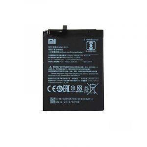 باطری موبایل شیائومی REDMI 5 با کد فنی BN35