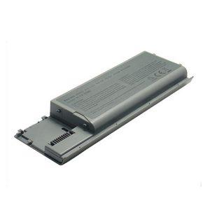 a0d44b29301f90ac94dd2fac4890e48795532e52 1 300x300 - باتری لپ تاپ دل مدل T620