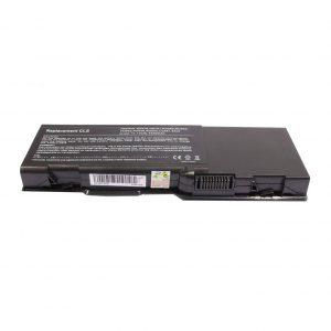 a5275c1eda71862b700b75c5397ccb11477e8616 300x300 - باتری لپ تاپ دل مدل Latitude 6400