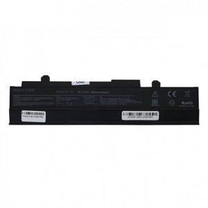 abd125c87c53f9eb766da49488147cbe526b1587 300x300 - باتری لپ تاپ ایسوس مدل1015باکدفنیA31-1015