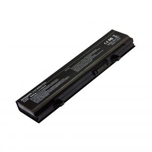 abeb4d087865e4b2bcbd864b6cd71cfa58641092 300x300 - باتری لپ تاپ دل مدل E5500