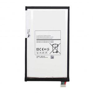باتری تبلت سامسونگ Tab 4 8.0 Inch با کد فنی EB-BT330FBU