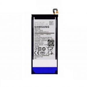 ac2f191bc0c856d17b9e8db9b0440e33e0ab776c 300x300 - باتری موبایل سامسونگ A5 2017 با کد فنی EB-BA520ABE
