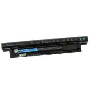 b0b4cba79992e86ddc0b56860c456fa6feaca3c0 300x300 - باتری لپ تاپ دل مدل Inspairon 3521