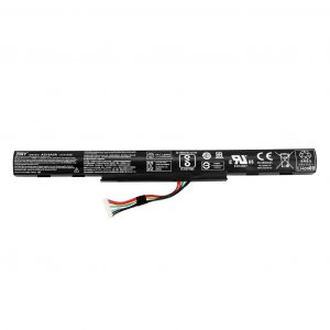 b2e668887a6952edd773e36d157a3c3b18cede0d 300x300 - باتری لپ تاپ ایسر مدل Aspire E5-475G با کدفنی AS16A5K