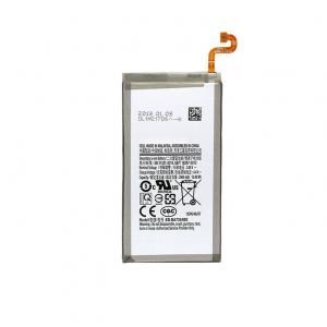 باتری موبایل سامسونگ A8 PLUS 2018