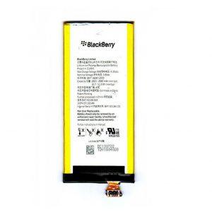 باتری موبایل بلک بری Z30 با کد فنی CUWV1