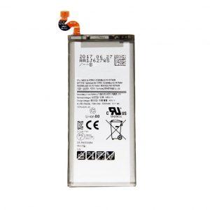 باتری موبایل سامسونگ Note 8