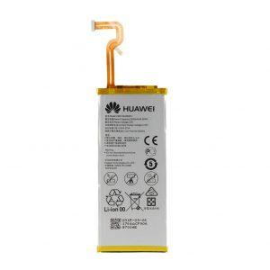 باتری موبایل هواوی Ascend P8 Lite با کدفنی HB3742A0EZC