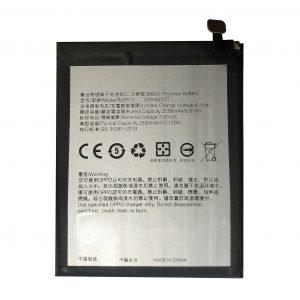 ba3b05abaed62f19ae068a6e5c9ed566a3e81bfd 300x300 - باتری موبایل OPPO A37 با کدفنی BLP615