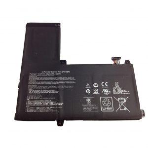 bd880f9072e8370aeba714f5351fa46d5734a732 300x300 - باتری لپ تاپ ایسوس مدلN541با کد فنیC41-N541