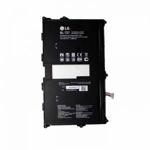 bd91b229bb771aa29e3d0e829eb3dfc1ad0ba6e7 300x300 - باتری تبلت ال جی Pad X 2 10 Inch با کد فنی BL-T27