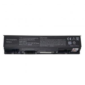 bda42bb7a1adc51f5132263b0b2ed124b801fd81 300x300 - باتری لپ تاپ دل مدل 1537