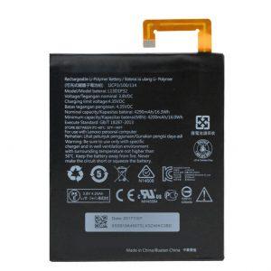 befc52b3c4a7c2186d80e8fc9a986d7310daa417 300x300 - باتری تبلت لنوو Ideapad A8 با کد فنی L13D1P32