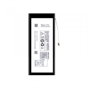 باطری موبایل لنوو K900 با کدفنی BL207