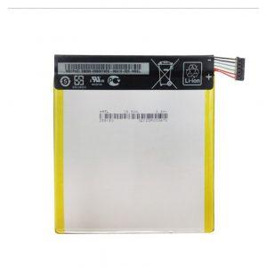 c2224e0d51beae856eef53f308ecde2e382b110e 2 300x300 - باتری موبایل ایسوس Fonepad 7 با کد فنی C11P1310